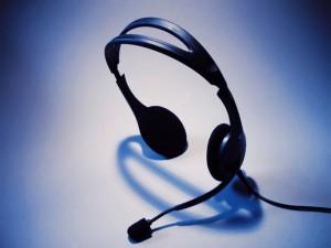 earphones-1243000-640x480