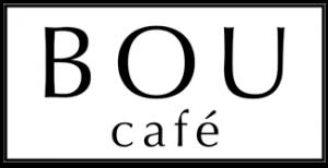 logo-cafesBou
